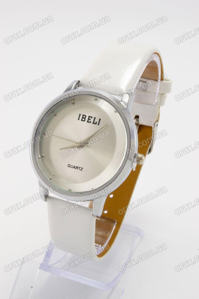 Купить Женские наручные часы Ibeli (код: 16428)