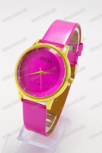 Купить Женские наручные часы Ibeli (код: 16430)