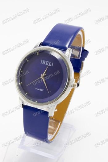 Купить Женские наручные часы Ibeli (код: 16431)
