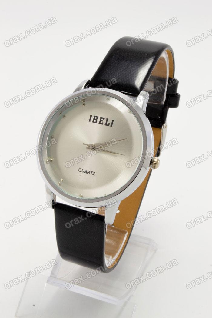 Купить Женские наручные часы Ibeli (код: 16435)