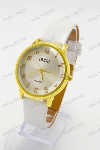 Купить Женские наручные часы Ibeli (код: 16439)