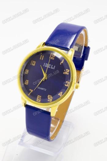 Купить Женские наручные часы Ibeli (код: 16441)