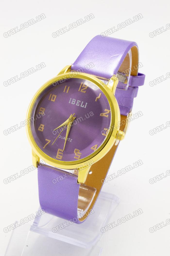 Купить Женские наручные часы Ibeli (код: 16442)