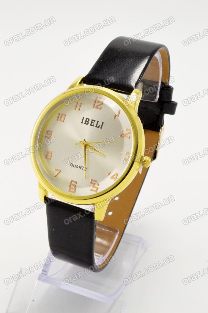 Купить Женские наручные часы Ibeli (код: 16444)