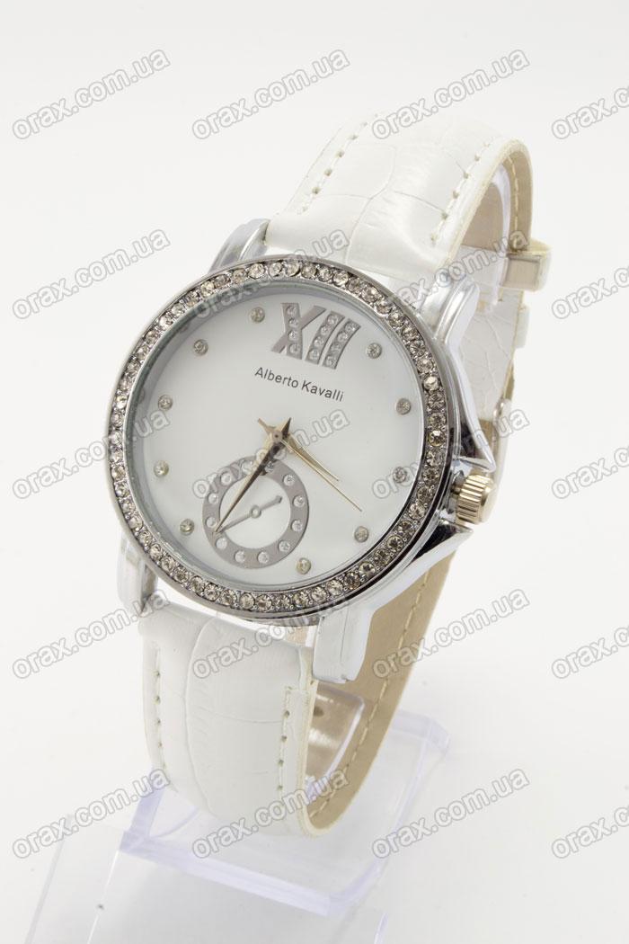 Купить Женские наручные часы Alberto Kavalli (код: 16450)