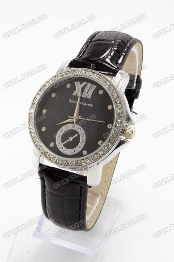 Купить Женские наручные часы Alberto Kavalli (код: 16451)