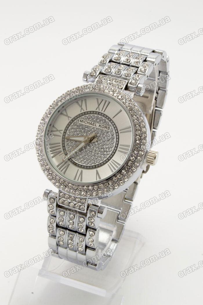 Купить Женские наручные часы Michael Kors (код: 16452)