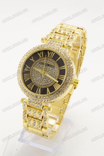 Купить Женские наручные часы Michael Kors (код: 16454)