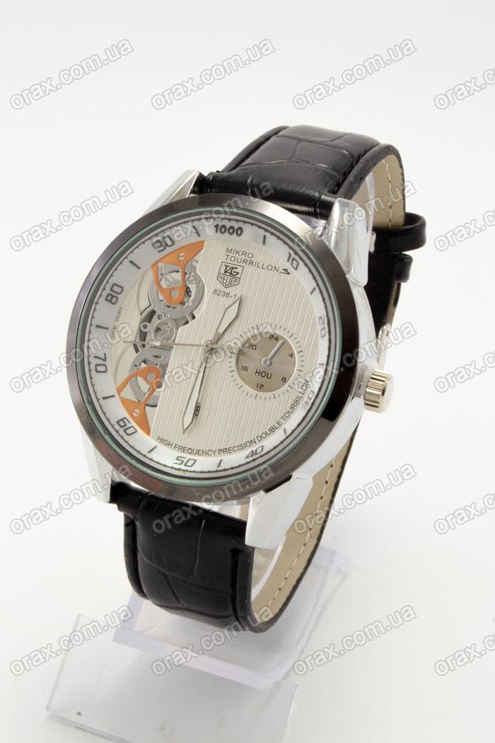Купить Мужские наручные часы Tag Heuer (код: 16459)