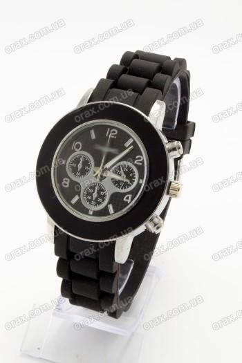 Купить Женские наручные часы Ch-nel (код: 16464)