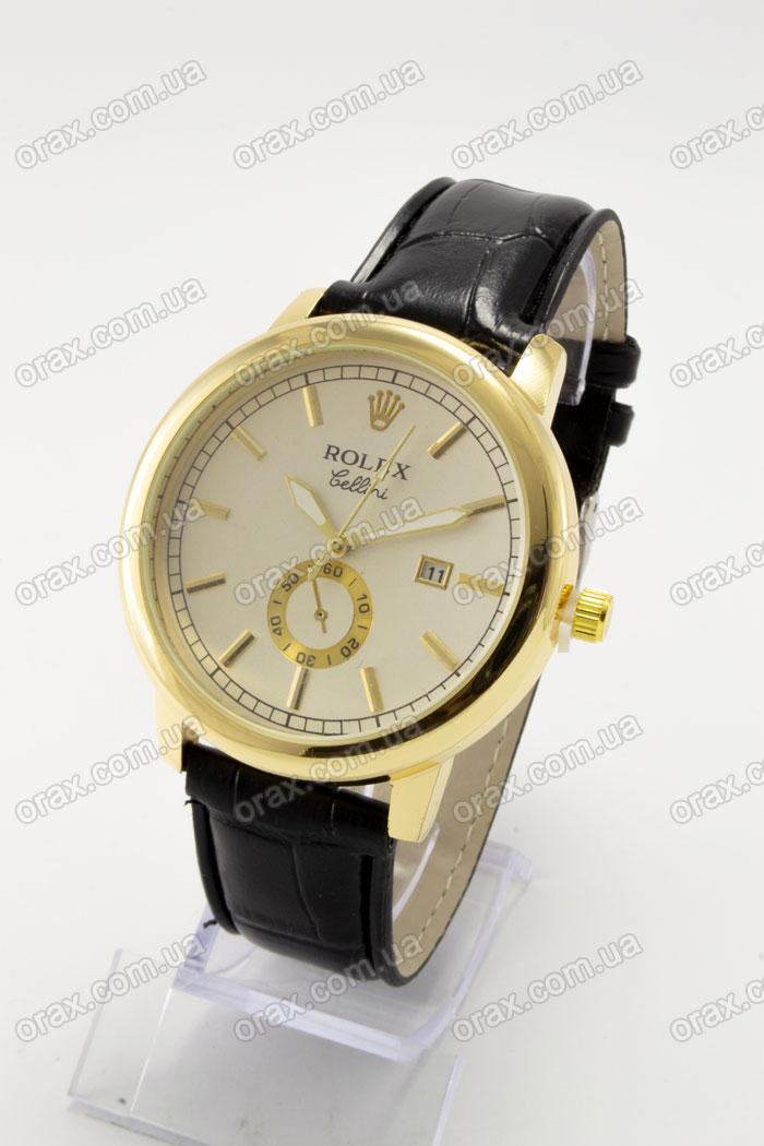 Купить Мужские наручные часы Rolex (код: 16465)