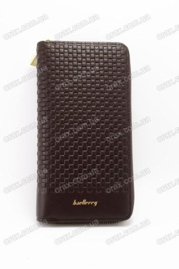 Купить Мужской кошелек Baellerry (код: 16467)