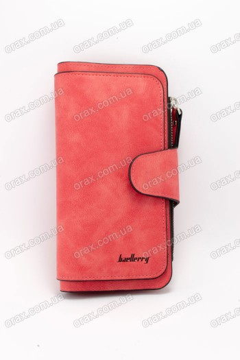 Купить Женский кошелек Baellerry (код: 16469)