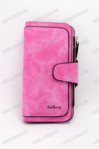 Купить Женский кошелек Baellerry (код: 16470)