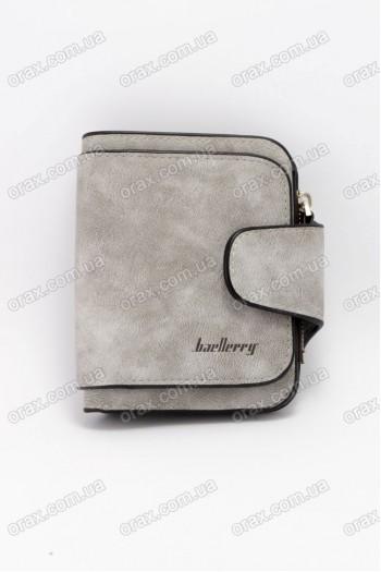 Мужской кошелек Baellerry (код: 16471)