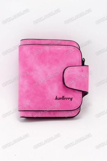 Купить Женский кошелек Baellerry (код: 16473)
