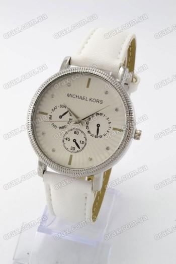 Купить Женские наручные часы Michael Kors (код: 16503)