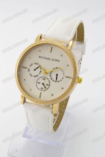 Купить Женские наручные часы Michael Kors (код: 16504)