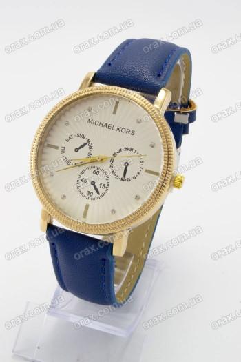 Купить Женские наручные часы Michael Kors (код: 16505)