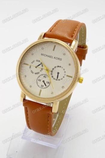 Купить Женские наручные часы Michael Kors (код: 16506)