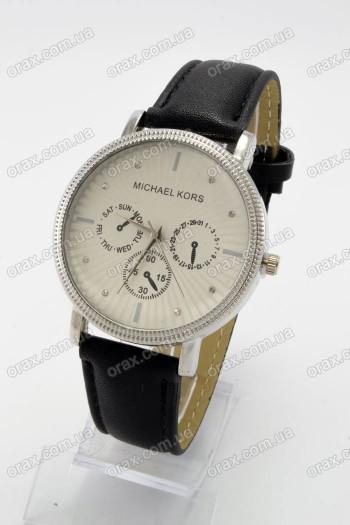 Купить Женские наручные часы Michael Kors (код: 16507)