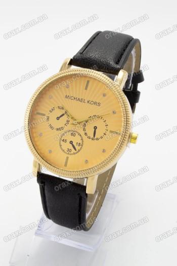 Купить Женские наручные часы Michael Kors (код: 16508)