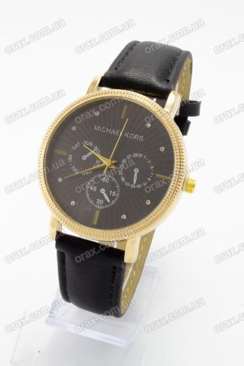 Купить Женские наручные часы Michael Kors (код: 16509)