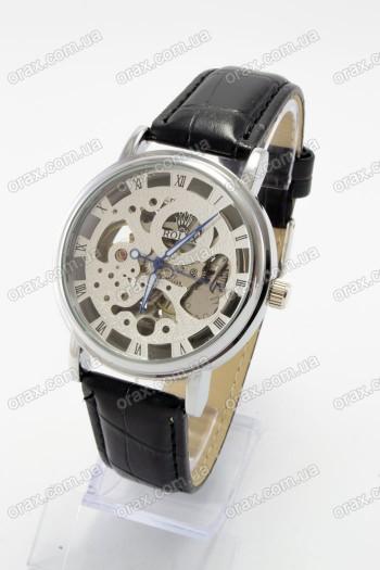 Купить Мужские наручные часы Rolex (код: 16511)