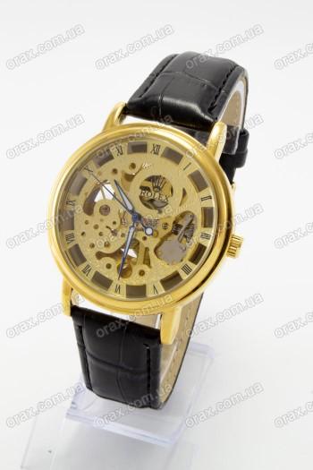 Купить Мужские наручные часы Rolex (код: 16512)