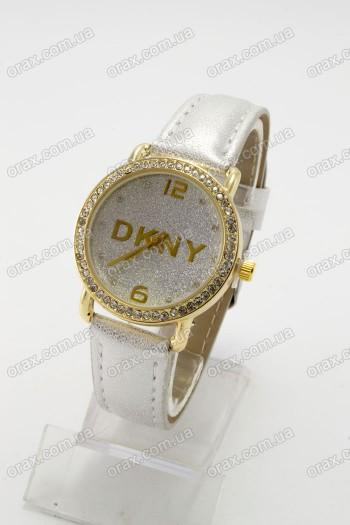 Купить Женские наручные часы DKNY (код: 16514)