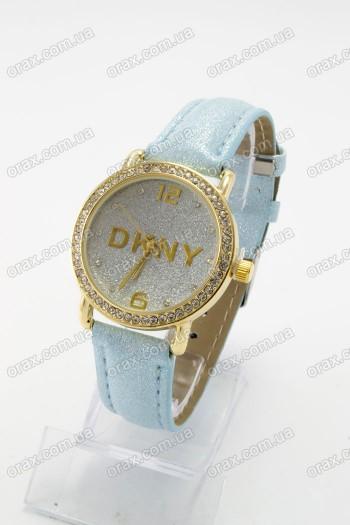 Купить Женские наручные часы DKNY (код: 16515)
