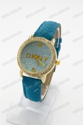 Купить Женские наручные часы DKNY (код: 16516)
