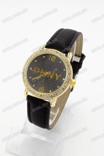 Купить Женские наручные часы DKNY (код: 16517)