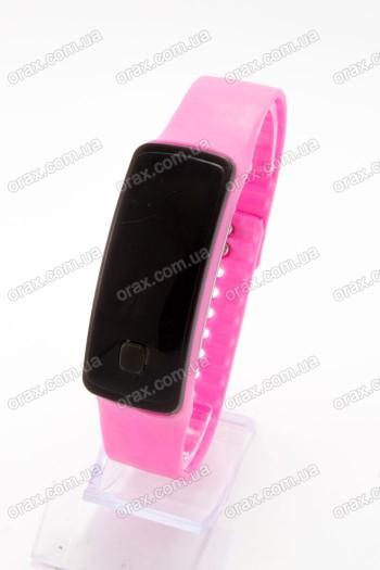 Купить LED Watch наручные часы Watch (код: 16519)