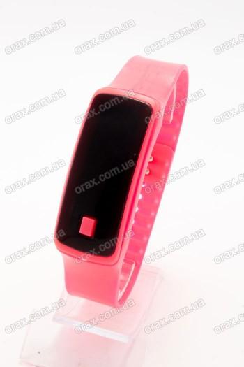 Купить LED Watch наручные часы Watch (код: 16520)