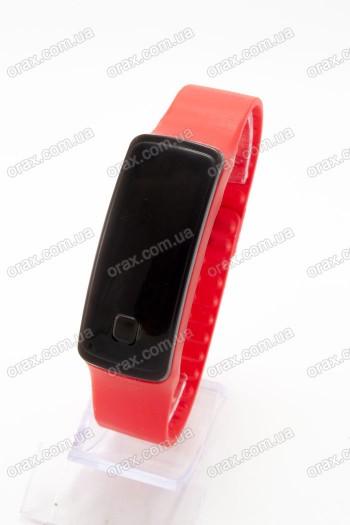 Купить LED Watch наручные часы Watch (код: 16521)
