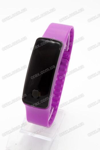 Купить LED Watch наручные часы Watch (код: 16522)