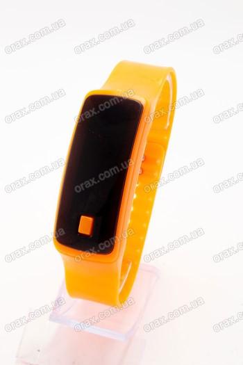 Купить LED Watch наручные часы Watch (код: 16523)