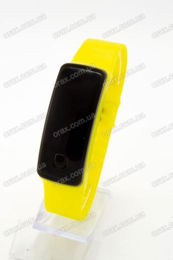 Купить LED Watch наручные часы Watch (код: 16524)