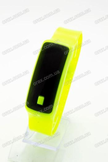 Купить LED Watch наручные часы Watch (код: 16525)
