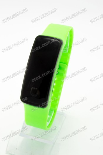 Купить LED Watch наручные часы Watch (код: 16526)