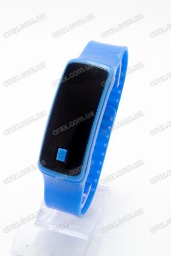 Купить LED Watch наручные часы Watch (код: 16527)