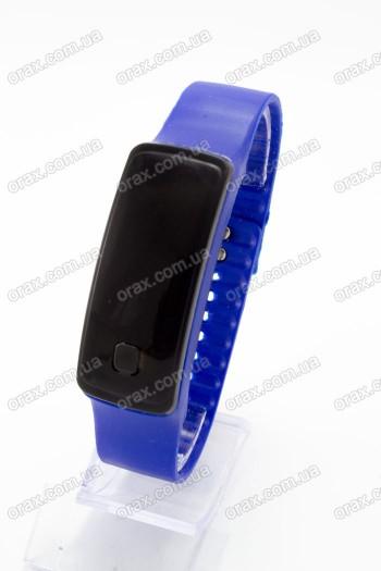 Купить LED Watch наручные часы Watch (код: 16528)