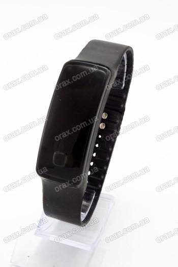 Купить LED Watch наручные часы Watch (код: 16529)