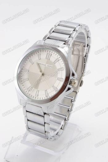 Купить Мужские наручные часы Michael Kors (код: 16554)