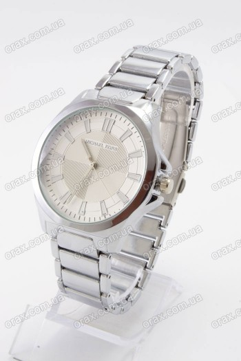Мужские наручные часы Michael Kors (код: 16554)