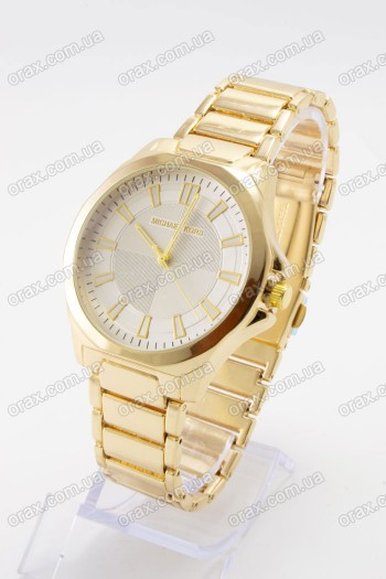 Мужские наручные часы Michael Kors (код: 16556)