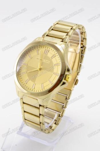 Мужские наручные часы Michael Kors (код: 16557)