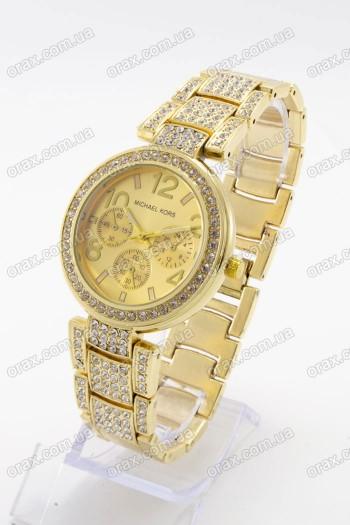 Купить Женские наручные часы Michael Kors (код: 16559)