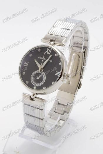 Купить Женские наручные часы Michael Kors (код: 16561)